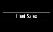 Fleet Sales Team
